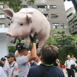 杜宇觀點:解決美豬爭議,成立獨立委員會有用嗎?