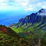 孤獨星球》來去夏威夷!體驗歐胡島的海灘風情與可愛島的壯麗自然奇景