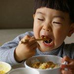 覺得臭豆腐難聞,卻把納豆臭魚乾當靈魂食物!日本人最愛的5種發酵食品