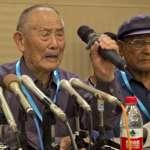 歷史大和解》日本三菱公司為二戰期間奴役中國勞工道歉