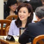 意外!台銀董事長李紀珠將接新光金總經理 老臣反彈
