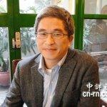 新政府完成民主基金會改組 中國研究學者徐斯儉出任執行長