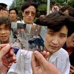 六四周年紀念日又到了,中國政府怎麼做?拘留維權人士、嚴禁悼念活動
