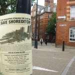 白曉紅觀察:倫敦「蝸牛」何處去?