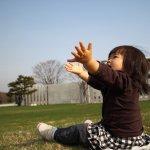 每天來點負能量:實現夢想的第一步,就是拋棄夢想,好好正常過生活