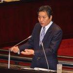 南進政策與過去的不同點?林全:新台灣之子扮演重要角色