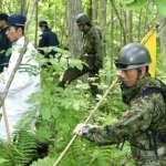 從北海道男童失蹤案 看日本獨有的懲罰文化