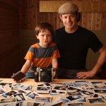 他6歲,卻已登上國家地理雜誌!讓20萬網友瘋狂的小小攝影師,大人看了都慚愧