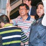 扁系掌新台灣國策智庫 支援陳致中從政、施壓蔡英文