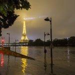 洪患、罷工、恐攻陰霾中 法國主辦2016歐洲足球錦標賽