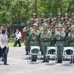 壯闊台灣》蔡總統應該為國軍做的三件事