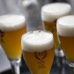 比利時群募建成啤酒輸送管道 「水龍頭打開,啤酒自來」