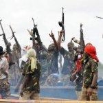 新恐怖組織「復仇者」崛起 奈及利亞產油受阻