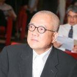「這條路萬里迢迢,卻不是晴空萬里…」吳清友創立誠品走過28年 終成華人文創品牌