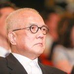 「誠品不能失敗」吳清友歷經3次手術、虧損15年 保住台灣驕傲的誠品文化