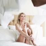 「我只是配合老公,他要就給,不然怎麼辦?」不滿意目前性生活的妳只想到妳自己