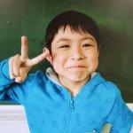 北海道男童談山中七日經歷 「是我的錯,是我沒有聽爸爸的話」