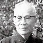 陳文華專文:野狐禪夢—記胡蘭成(中)