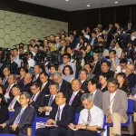 中國薪資查核趨嚴 安永:台商免稅福利避稅要注意