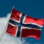 全電動車未來不遠?挪威將通過法令,2025年起禁止販售燃油車