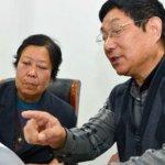 死刑犯被處決21年後...中國最高法院決定重審聶樹斌姦殺案