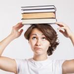 大學讀到自己不喜歡的怎麼辦?讓研究所成為新機會!