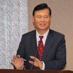 吳俊毅觀點:回歸結構性改革 ,讓台灣經濟走回正軌