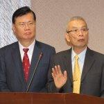 觀點投書:落實納稅者權利保護  才能帶動台灣經濟