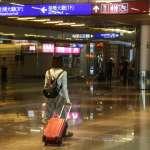 不管與中國好不好,台灣都該提振觀光!美國商務部前次長雷文凱建議政府做這3件事