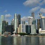 新加坡將禁止公務員用辦公室電腦上網