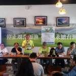 台商返鄉設工廠 萬人連署反對憂污染屏東農地