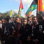 槍響之後》巴布亞紐幾內亞法院禁止遊行罷課 學生堅不服從