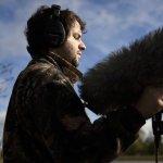 天生絕對音感 這位失明「鳥人」只聽聲音就能辨識3000種鳥類