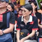 藍營議員拱周美青參選台北市長 姚文智:對丁守中太不公平