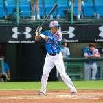 游藝觀點:明明被稱為國球,為何棒球在台灣難以更壯大?