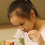 你是過動症大人嗎?在台灣ADHD被診斷率低,小時候未妥善治療會影響成人生活