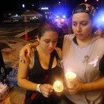觀點投書:同志夜店槍殺案的性別反思