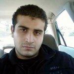 奧蘭多槍擊案》美國警方公佈兇嫌報案完整錄音:「我效忠於伊斯蘭國」