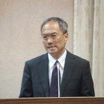 裁撤僑委會? 委員長吳新興:有政治宣示的存在必要