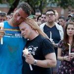 奧蘭多恐攻》罹難者親人:「從沒想過這是最後一次和他的對話」