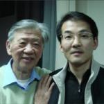 維權律師關押一年半終於要庭審 中國人權組織呼籲聯合國關切夏霖案