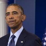 美國總統歐巴馬:英國脫歐恐長期影響全球經濟成長
