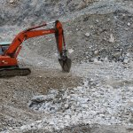 礦權展延納環評有雜音 礦務局官員在怕什麼?