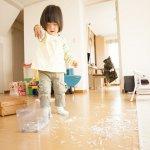 「可怕的兩歲」跟小孩講道理他聽得懂?父母該了解1到3歲小孩教法差很多!