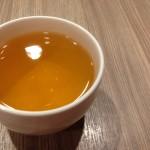 不菸不檳榔,喝熱茶也可能致癌?5種藏在飲料裡的癌症陷阱,一定要小心啊