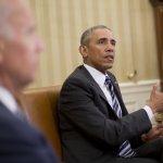 奧蘭多恐攻》歐巴馬:尚無伊斯蘭國涉案的證據 川普:所有穆斯林都是威脅!