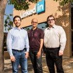 併購LinkedIn,微軟用8500億買到什麼?