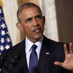 奧蘭多恐攻》川普強推「穆斯林禁令」歐巴馬:美國歷史最丟臉的一刻
