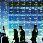 想獲利 長期投資仍不足? 「跨資產多重配置」才是王道!