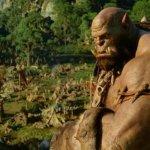 BBC觀察:《魔獸世界》如何在中國票房吸金?